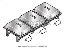 Stainless Steel Buffet Trays by Iconswebsite Com Icons Website Search Icons Icon Set Web Icons