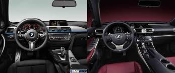 lexus ls vs bmw bmw vs lexus 2017 car reviews and photo gallery cars