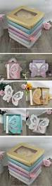 best 25 butterfly invitations ideas that you will like on