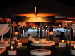 valencia nightlife guide nightlife torrevieja bars and nightclubs in torrevieja rent a