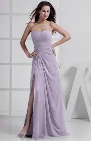 pastel purple wedding dress naf dresses