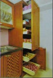 modular kitchen cabinets modular kitchen cabinets manufacturers suppliers exporters in