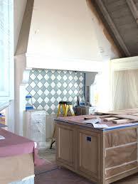 the french normandy house update velvet u0026 linen