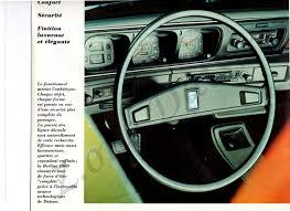 1981 nissan bluebird 1800 sss hardtop related infomation