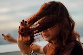 Reasons For Sudden Hair Loss How To Deal With Thinning Hair In Your 20s Best Female Hair Loss