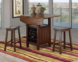 casual dining room ideas 122 best hello dining room images on pinterest dining room leon