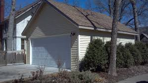 build or remodel your own house construction bids too high garage construction renovation and remodeling projects heinen