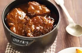 cuisine à la bière le top 5 des recettes viande et bière cuisine et achat la viande fr