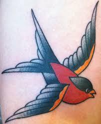 christian lucca tattoo silk city tattoo home facebook