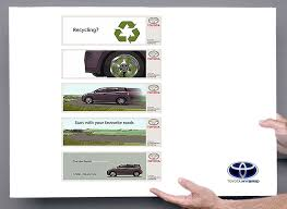 toyota on line online ads u2013 cory siddall