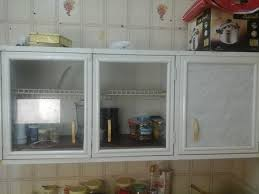 used kitchen cabinet for sale ikea kitchen cabinets sale 2018 voicesofimani com