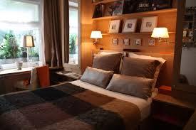 chambre en bois chambre en bois moderne chaios com