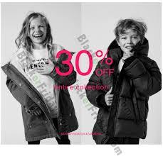 zara black friday 2018 sale deals blacker friday