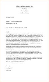 cover letter for art teacher art teacher resume cover letter