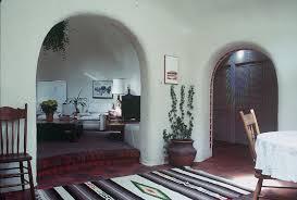 100 home interiors usa catalog modern interior doors design