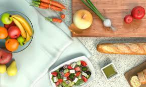 cuisine virtuelle cuisine virtuelle gastronomique bosch avec la technologie kinect