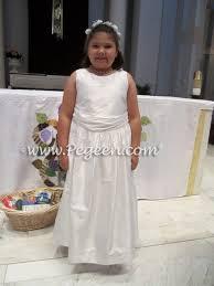 holy communion dress communion dresses communion dresses