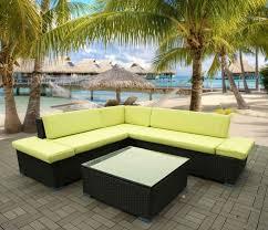 outdoor designer outdoor furniture outdoor patio table where to