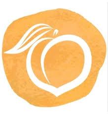 sketch of orange royalty free vector image vectorstock