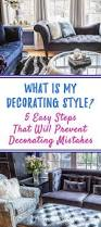 Help Decorate My Home by 852 Best Decorating Tips For The Home Images On Pinterest