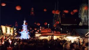 Esszimmer Essen Geschlossen Esszimmer Tollwood München Veranstaltungen Konzerte Theater