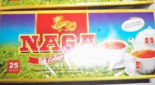 Teh Naga 14 manfaat dan khasiat teh naga untuk kesehatan khasiat