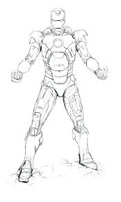printable coloring pages for iron man iron coloring pages iron man coloring pages online printable