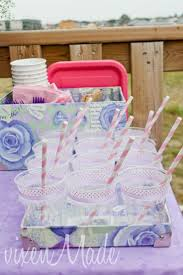 137 best special delivery baby shower images on pinterest