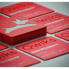 Vancouver Business Card Printing Best 25 Spot Uv Business Cards Ideas On Pinterest Clear