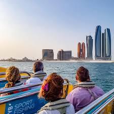 lexus uae ramadan timing the yellow boats home facebook