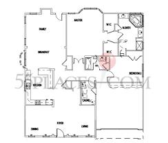 triple wide floor plans heritage homes floor plans mobile al