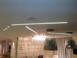 Kitchen Spot Lights Large Ceiling Light Kitchen Kitchen Lightning Kitchen Spotlights