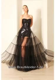 brautkleid in schwarz brautkleider schwarz günstige brautkleider schwarz bestellen