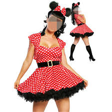 Mickey Mouse Halloween Costume Adults Compare Prices Minnie Mouse Shopping Buy