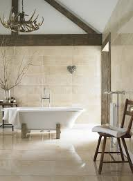 ideas for tiling a bathroom tile trends ideas style inspiration topps tiles