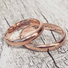 Joanna Gaines Wedding Ring by Best 10 Wedding Band Advice Ideas On Pinterest Engagement Ring