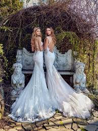 Couture Wedding Dresses Galia Lahav Designer Wedding Gowns U2014 Little White Dress Bridal