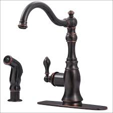 moen kitchen faucets rubbed bronze kitchen two kitchen faucet white kitchen sink faucet