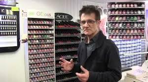 jk nails birmingham sns nail system nails u0026 beauty supplies