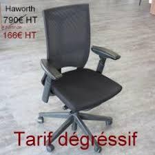 mobilier de bureau toulouse mobilier de bureau toulouse 31 simon bureau