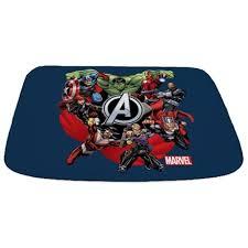 Marvel Bathroom Set Marvel U0027s Thor Bathroom Accessories U0026 Decor Cafepress Avengers
