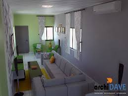 complete home interiors interior design furniture complete home office renovation