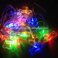 Outdoor Christmas Decorations Motorcycle by Led Christmas Lights Led Christmas Lights Suppliers And