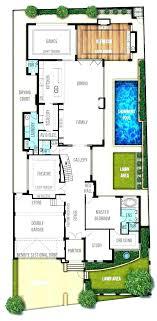 free floor plan software floorplanner floor planner software poster restaurant floor plan software