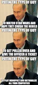 Putin Memes - introducing the putin meme funny celebrities pinterest meme