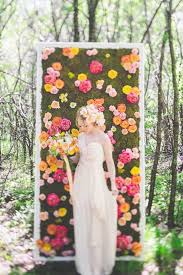 wedding arches on a budget 43 best wedding arch backdrops huppah chuppah inspirations