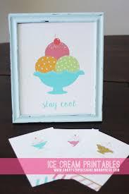 Sample Birthday Invitation Card For Adults Best 20 Ice Cream Invitation Ideas On Pinterest Ice Cream