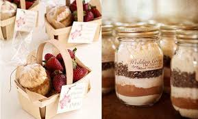 wedding party favors ideas diy wedding party favors diy wedding favors on a