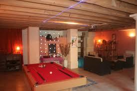 chambres d hotes aube l aube du moulin chambres d hôtes l aubière gleizé