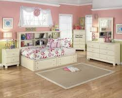 twin daybed with storage cooperpolishing marble floor stripes